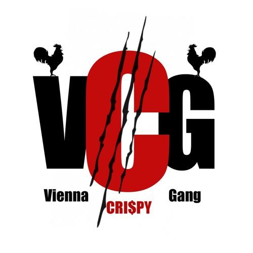 Vienna CRI$PY Gang's avatar