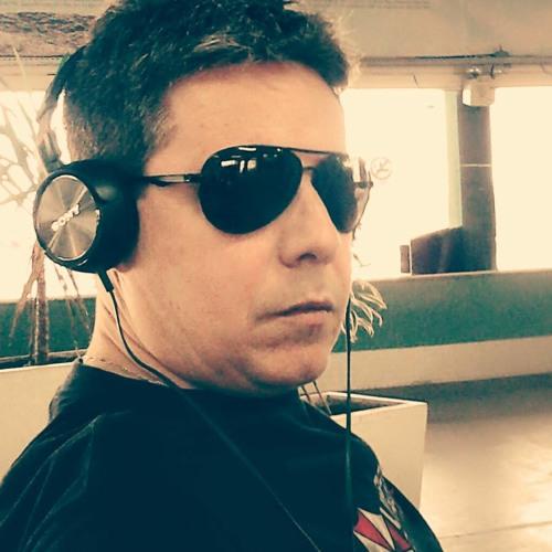 Rafael Pietrowski's avatar