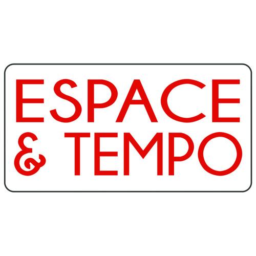 Espace & Tempo's avatar