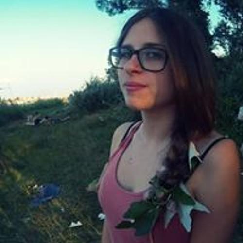 Marina RM's avatar