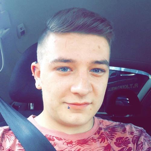 JakeySnakey's avatar