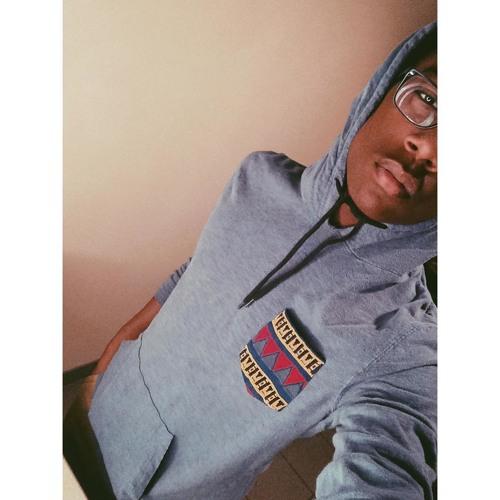 Dejay's avatar