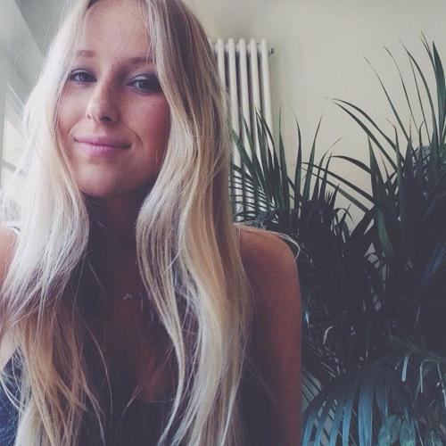 Ellen Nijssen 1's avatar