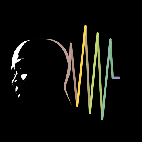 glenscottmusic's avatar