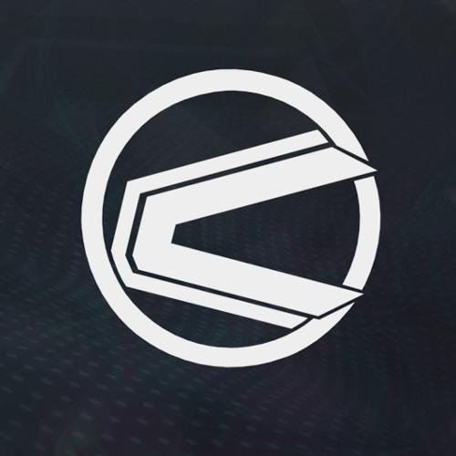 StoneStorm671's avatar