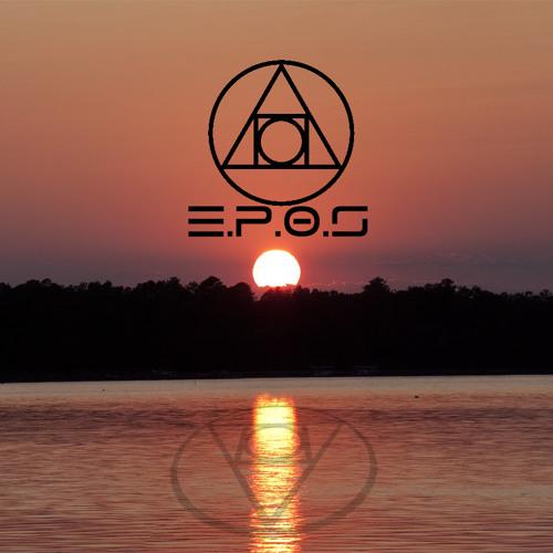 E.P.O.S's avatar