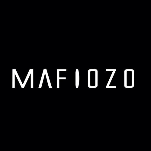 MafiozoOfficial's avatar