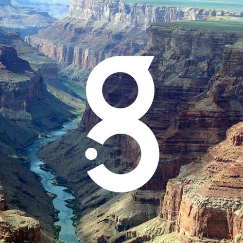 Grand-Canyon's avatar