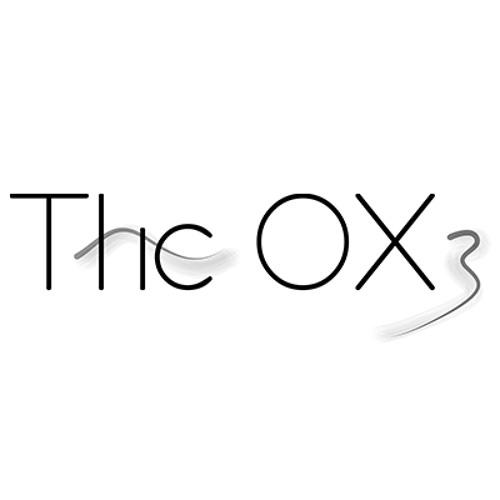 The OXs's avatar