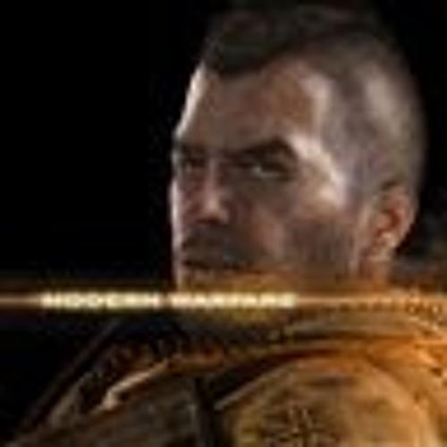 Ethan_MGM's avatar
