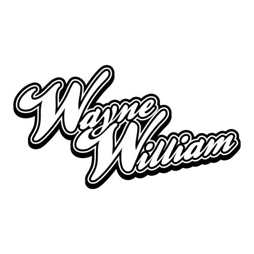 Wayne William's avatar