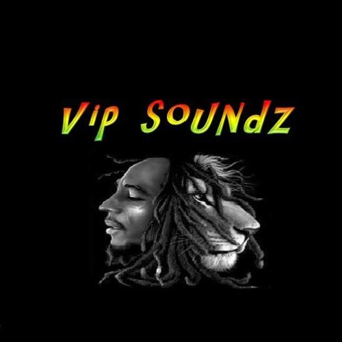 VIP SOUNDZ's avatar