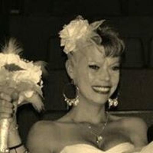 Kristen Lambert's avatar