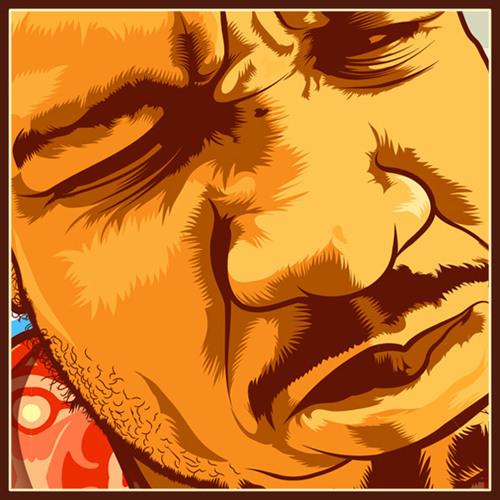 H2O Atlanta's avatar