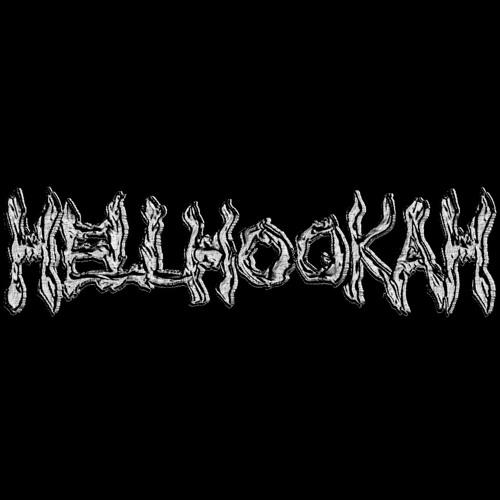 Hellhookah's avatar