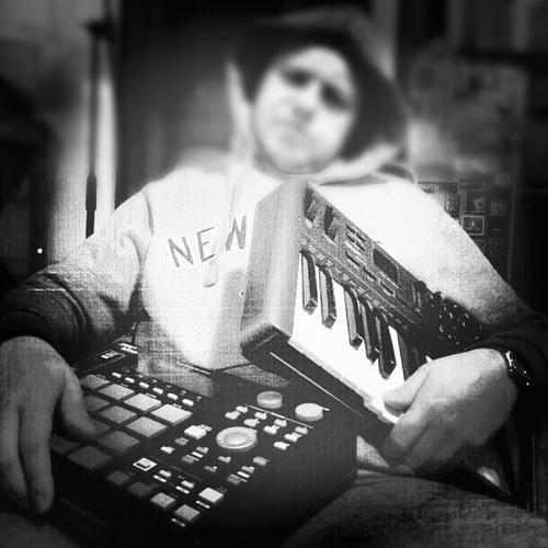 CI$NIEN's avatar