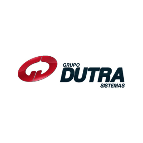 Dutra Sistemas's avatar