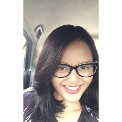 fortunaamanda's avatar