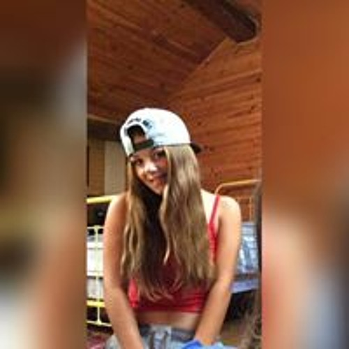 Alexia Aurelio's avatar