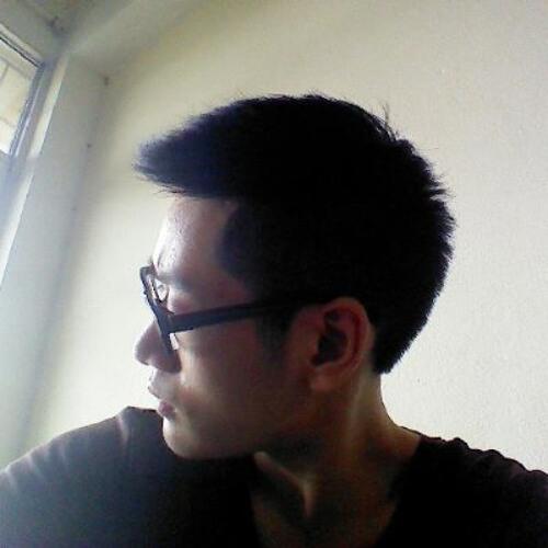 G A R Y's avatar