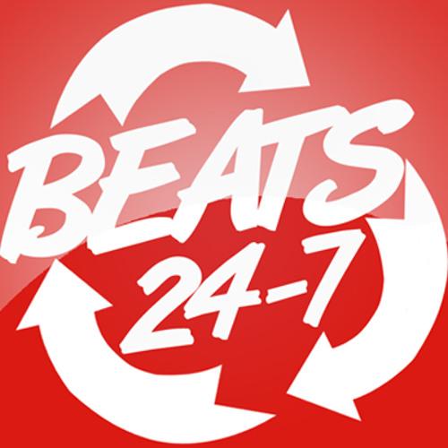 Trap & Hip Hop Beats's avatar