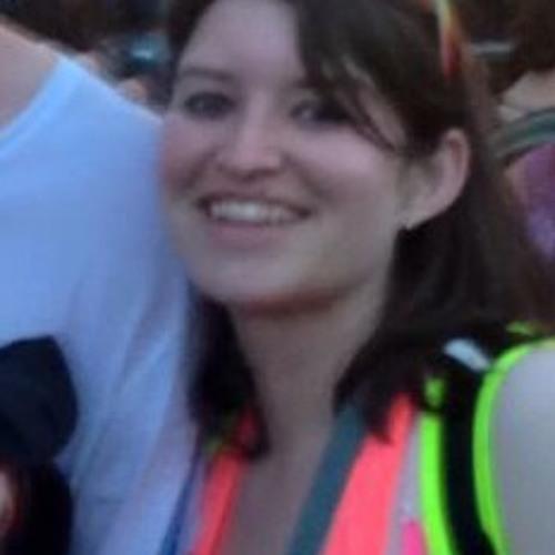 Chani Greiner's avatar
