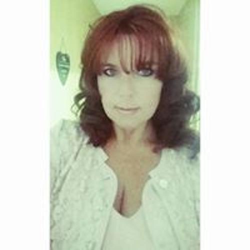 Belinda Lambrechts's avatar