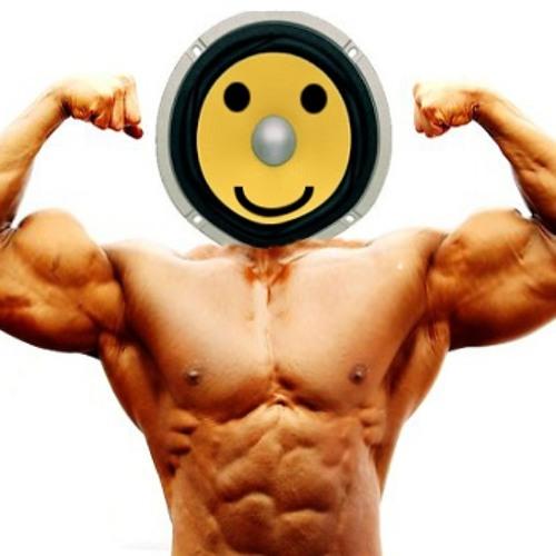 Soundkraft's avatar