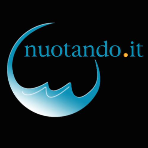 Marco Perfetto's avatar