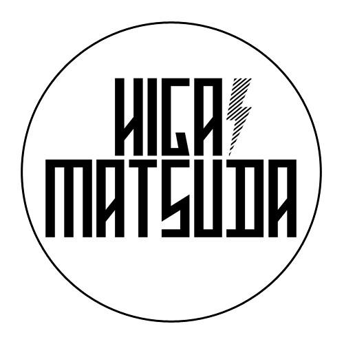 Higa Matsuda's avatar