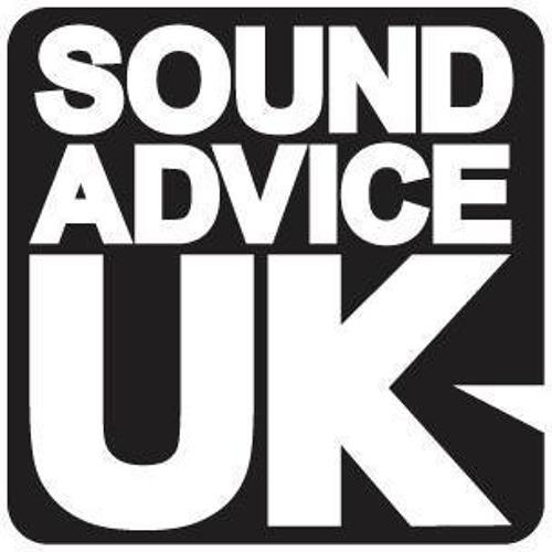 SoundAdviceUK's avatar