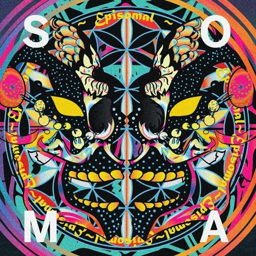 learn.SOMA's avatar