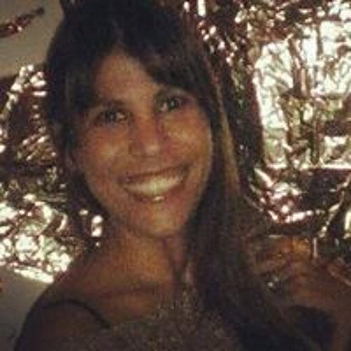 Vanesa Carrizo's avatar