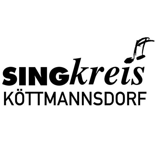 Singkreis Köttmannsdorf's avatar
