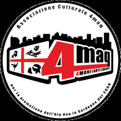 Associazione 4MAQ