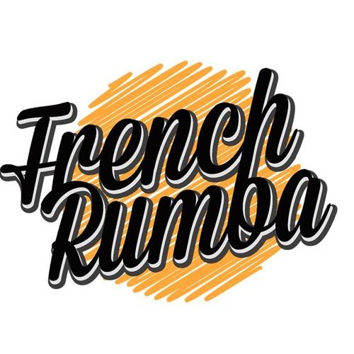 French Rumba's avatar