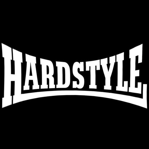 Hardstyle Music's avatar