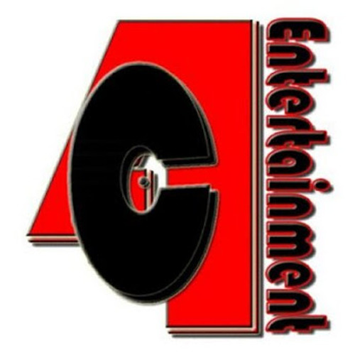 C4 Entertainment,LLC's avatar