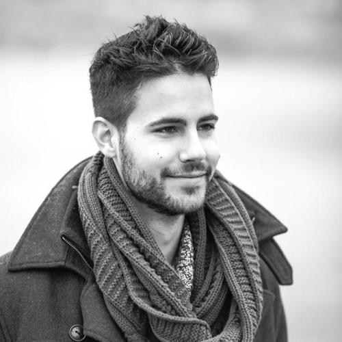 Bastien's avatar