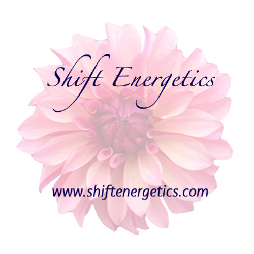 Shift Energetics's avatar
