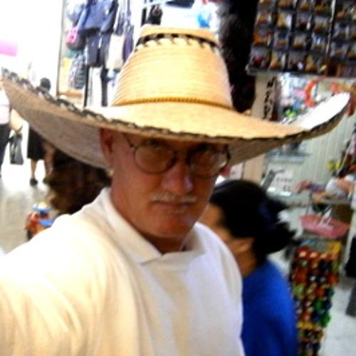 Luis Sabor's avatar