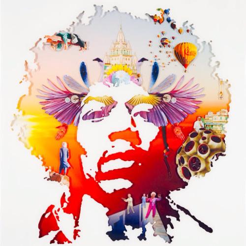 SoundClash's avatar