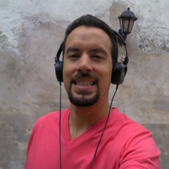 Lucas MAximiliano Dorr