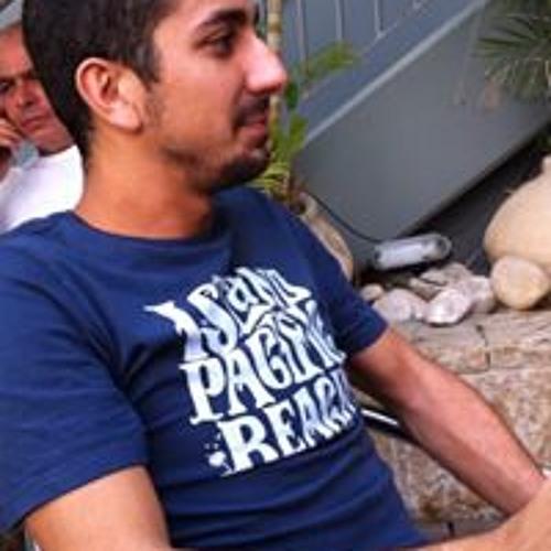 Adi Arviv's avatar
