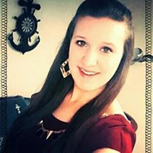 Hannah Robinson's avatar