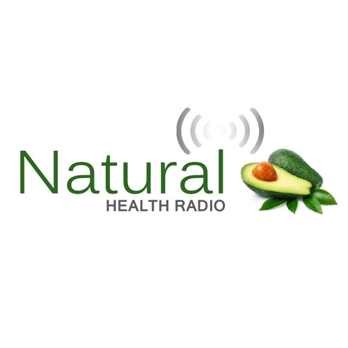 Natural Health Radio's avatar