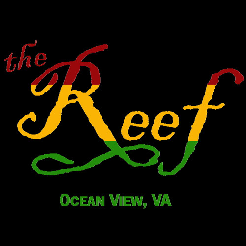 The REEF's avatar