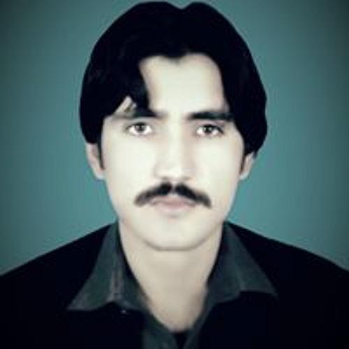 Irshad Aslam's avatar