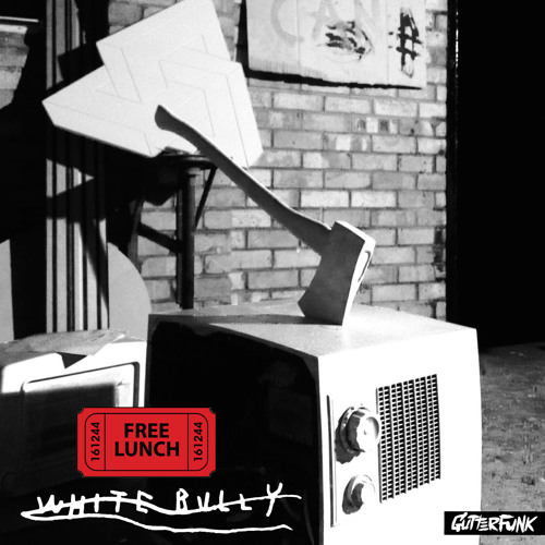 White Bully's avatar