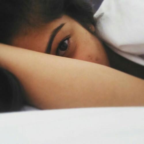Hasita Sodha's avatar